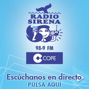 Radio Sirena Benidorm