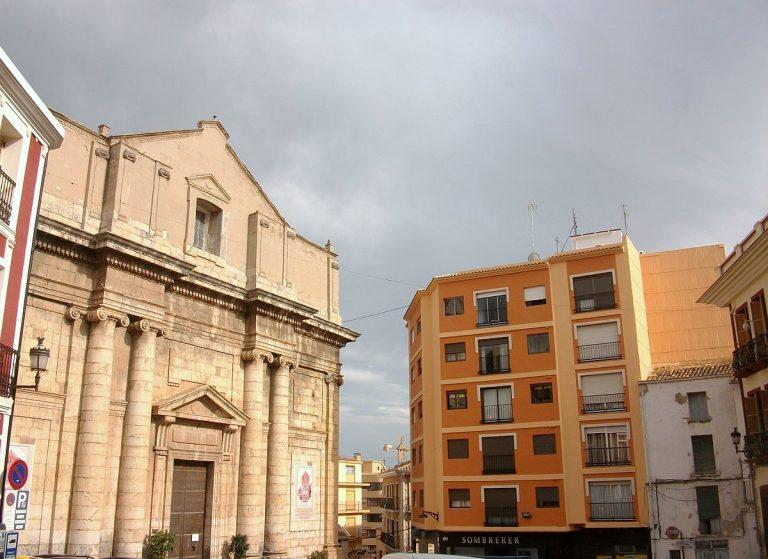 Los presupuestos municipales de Callosa d'en Sarrià para 2018 no consiguen la mayoría para su aprobación