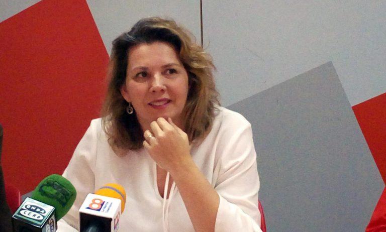 La Generalitat invierte 3,3 millones en la Marina Baixa para dar empleo a 200 jóvenes