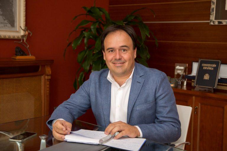 El Ayuntamiento de Finestrat abre una bolsa de empleo
