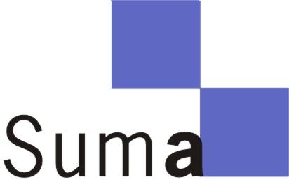 Suma consigue los mejores resultados de su historia en la campaña del IBI