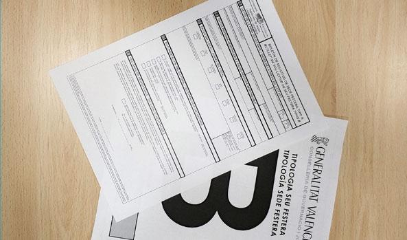 La Concejalía de Fiestas de Benidorm, abre el plazo para que las peñas no asociadas pidan la autorización para abrir sede festera