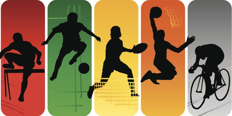 Plan estratégico deportivo en L´alfás