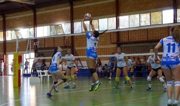Benidorm resuelve las ayudas al deporte femenino con un importe de casi 90.000 euros