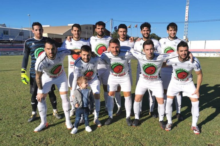 El fútbol volvió a la Marina Baixa este fin de semana con el grupo 4 de Regional Preferente