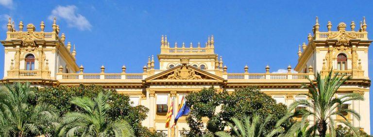 La Diputación de Alicante incrementa los presupuestos en Medio Ambiente y Deportes