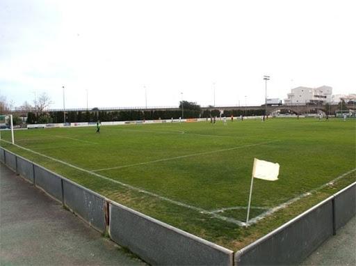 Altea sancionará al padre que instó a lesionar a un niño de 11 años en un partido de fútbol en las instalaciones deportivas