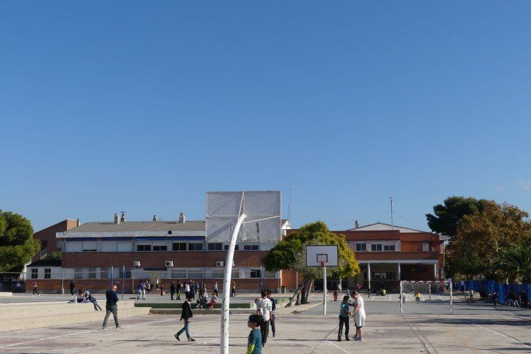La Concejalía de Educación de Benidorm transferirá en los próximos días 155.000 euros a los centros escolares