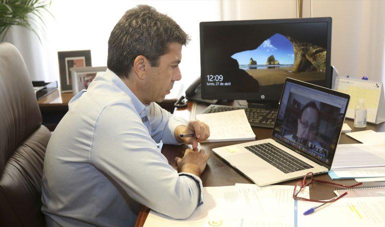La Diputación aumenta un 22% el presupuesto de Medio Ambiente
