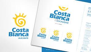El Patronato Costa Blanca aprueba por unanimidad su plan de actuación para el sector turístico