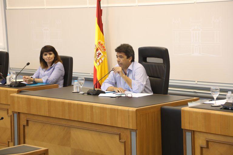 Diputación impulsa una campaña urgente para activar el turismo