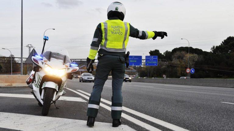 158 conductores pasan a disposición judicial en septiembre
