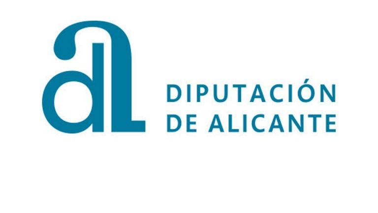 Diputación ayuda a 17 asociaciones empresariales de la provincia