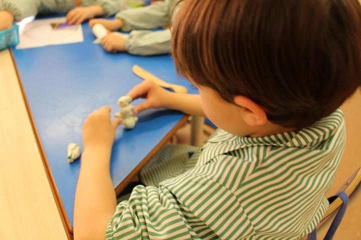 Una necesaria reforma educativa, por José Moratinos Iglesias desde la hojadellunes.com