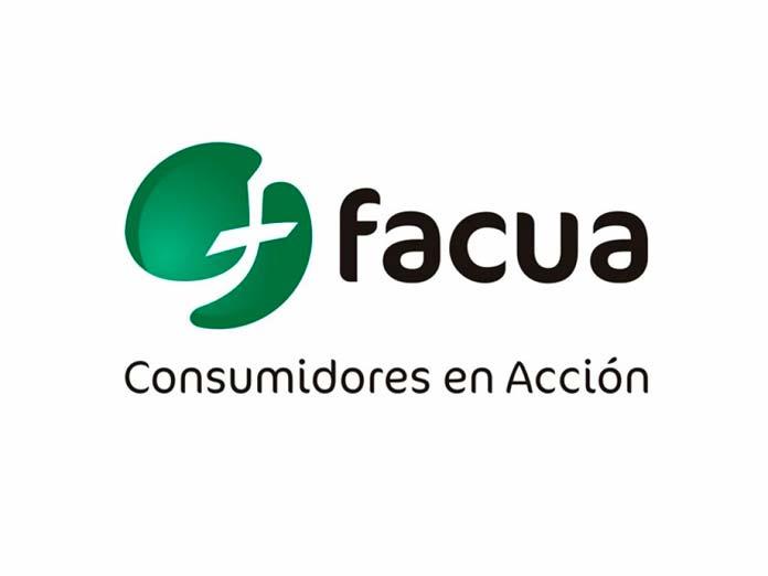 FACUA critica que el Gobierno no amplíe la moratoria hipotecaria