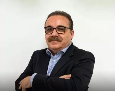 """Rafael Mesa; """"Nunca habríamos imaginado vivir el 'cero turístico' que la covid-19 ha provocado en este 2020"""" IMF Business SChool"""