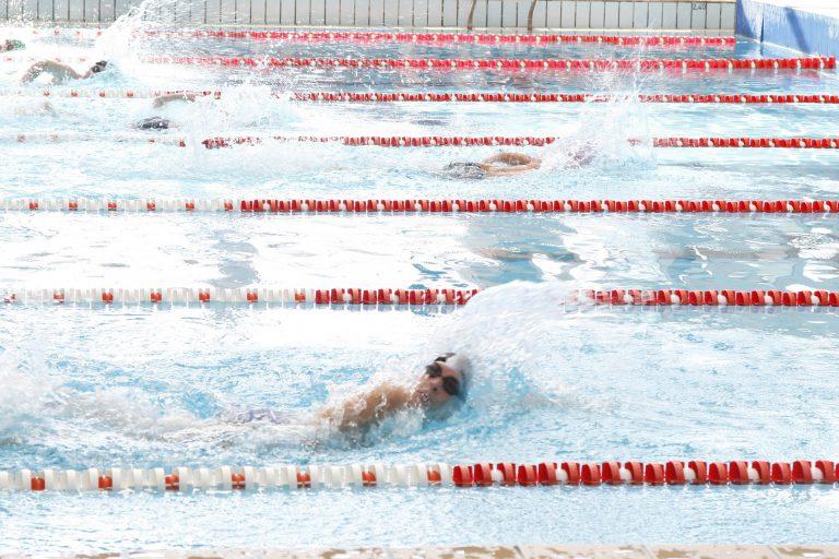 Diputación otorga cerca de un millón de euros entre 95 municipios y 950 deportistas