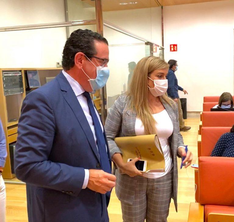 PP; el Supremo valenciano da un varapalo al decreto a favor del «pancatalanismo»