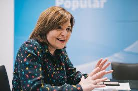 El PPCV en 2021 defenderá la libertad, Sanidad, economía y servicios sociales