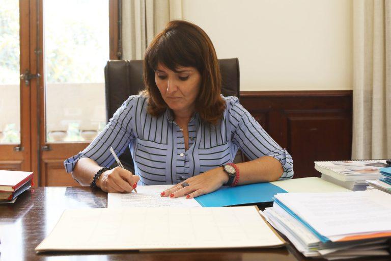 Ayudas de Diputación para las artes escénicas
