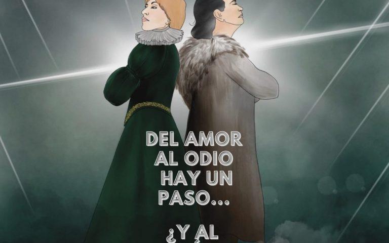 Teatro Emergente, por Manuel Palazón