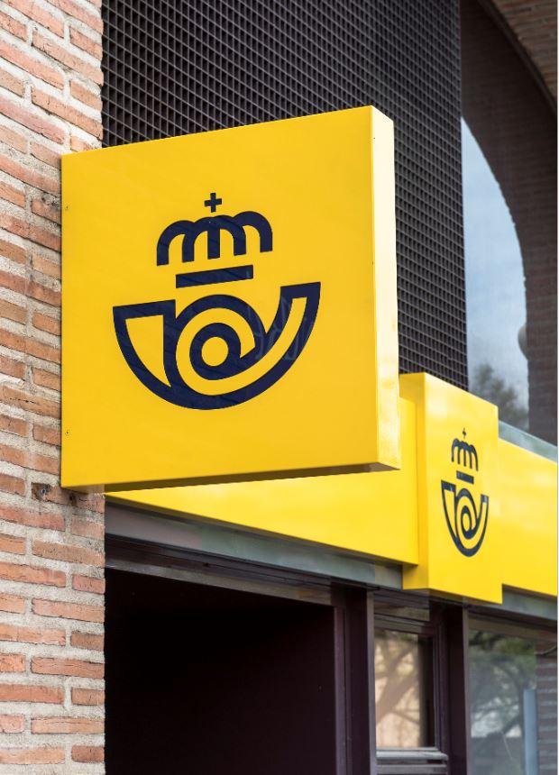 Bolsa de Empleo de Correos para 4.241 plazas en la provincia de Alicante