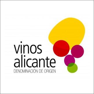 «La viña y la tierra Alicantina» por D. Antonio M. Navarro Muñoz