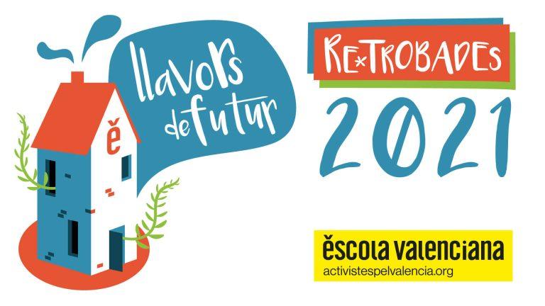 Re Trobades 2021 en Callosa d´en Sarrià