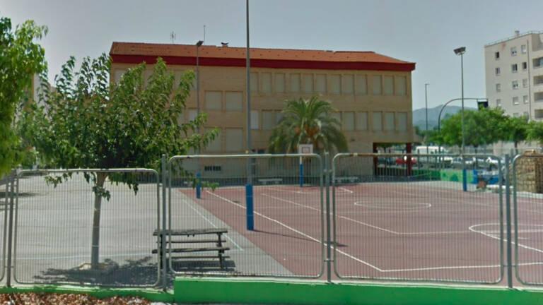 Villajoyosa aprueba el inicio para la licitación de las obras de eficiencia energética de los colegios