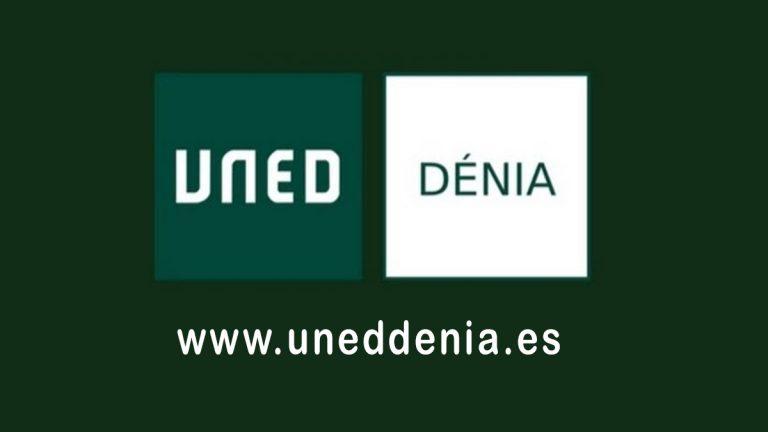 """CURSO """"La UNED Dénia acoge el VII Seminario de Estudiantes"""""""